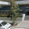 Rhodes - Undercover Parking near Bus Stops.jpg
