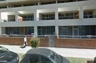 Parking Photo: Walker St  Rhodes NSW 2138  Australia, 31488, 100440