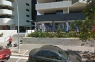 Parking Photo: Walker Street  Rhodes NSW  Australia, 32502, 108637