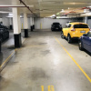 Undercover parking on Walker Street in Rhodes NSW