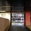 Indoor lot parking on Walker Street in Rhodes NSW