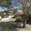 Outdoor lot parking on Wallis Ave in Strathfield NSW 2135