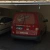 Undercover parking on Walpole Street in Kew VIC