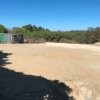 Outdoor lot parking on Wanneroo Road in Neerabup WA