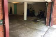 parking on Waratah Avenue in Randwick NSW
