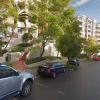 Indoor lot parking on Warayama Pl in Rozelle NSW 2039