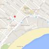1 block from Bondi Beach - open car space.jpg