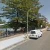 Parking space at bondi beach.jpg