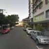 Fortitude Valley - Secure Parking near Station.jpg