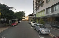 Parking Photo: Water St  Fortitude Valley QLD 4006  Australia, 30763, 97605