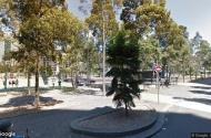 Parking Photo: Waterview Walk  Docklands VIC 3008  Australia, 31453, 98700