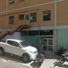 Spring Hill - Best value parking Wickham Terrace.jpg
