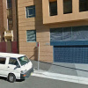 Indoor lot parking on Watt Street in Newcastle NSW