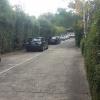 Driveway parking on Wattle Road in Hawthorn VIC