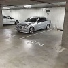 Highly Secured Underground Carpark - Ultimo.jpg