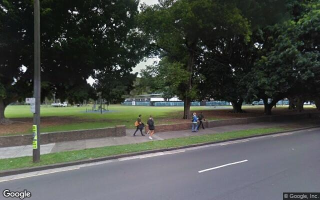 Parking Photo: Wattle Street  Ultimo NSW  Australia, 34023, 113354