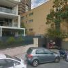 Bondi Junction - Secure Parking near Westfield.jpg