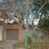 Outside parking on Waverley St in Randwick NSW 2031