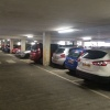 Indoor lot parking on Webb Street in Riverwood NSW