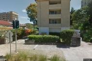 Parking Photo: Wellington Place  Bondi NSW  Australia, 32334, 106671