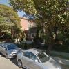 Lock up garage parking on Wellington Street in Bondi Beach NSW
