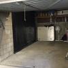 Lock up garage parking on Wellington Street in Bondi NSW