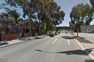 Parking Photo: Wellington Street  Perth  Western Australia  Australia, 9281, 28358