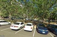 Parking Photo: West Row  Canberra ACT 2601  Australia, 39957, 140999