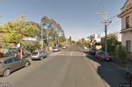 Parking Photo: Weston Street  Brunswick East Victoria  Australia, 30766, 97775