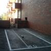 Great parking space in North Sydney.jpg