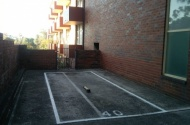 Parking Photo: Whaling Road  North Sydney NSW  Australia, 31929, 104253
