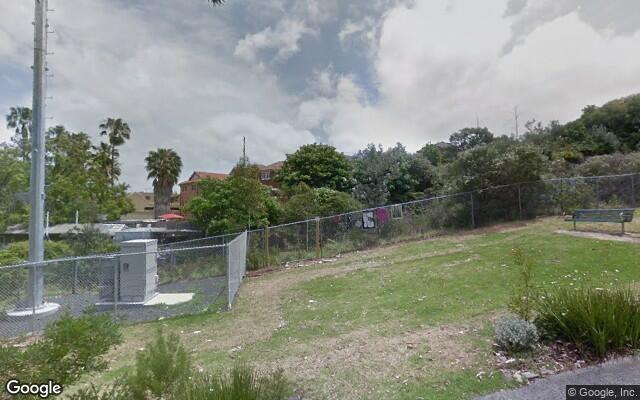 Parking Photo: Whatmore Ln  Waverton NSW 2060  Australia, 32818, 112521