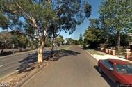 Parking Photo: Whitehorse Rd  Mitcham VIC 3132  Australia, 33933, 113392