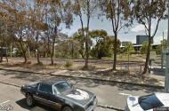 Parking Photo: Whiteman Street  Southbank VIC  Australia, 31110, 102160