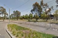 Parking Photo: Whiteman Street  Southbank VIC  Australia, 34131, 113731