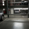 Indoor lot parking on Whiteman Street in Southbank VIC
