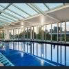 Southbank - CBD Garage w/ Pool, Gym & Tennis Court.jpg