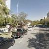 Outside parking on Wickham Street in East Perth WA