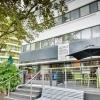 Secure Car Space - Watkins Medical Centre.jpg