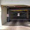 Indoor Car Spot near Sydney Uni & RPA Hospital.jpg