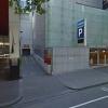 MELBOURNE CBD LOCATION, SECURE SPOT, 24/7 ACCESS.jpg