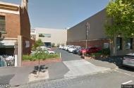 Parking Photo: William Street  West Melbourne VIC  Australia, 30564, 97615