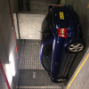 Indoor lot parking on William Street in Woolloomooloo NSW