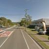 Lock up garage parking on Windsor Road in Burnside QLD