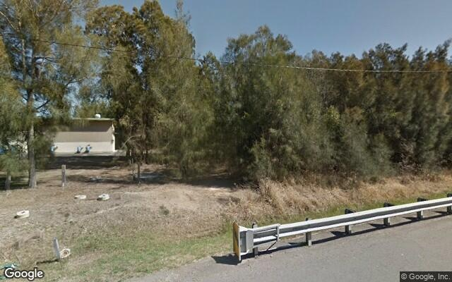 Parking Photo: Wine Country Dr  Pokolbin NSW 2320  Australia, 33034, 112125