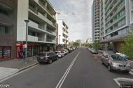Parking Photo: Wolli Creek 新南威尔士州澳大利亚, 34742, 120390