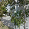 Indoor lot parking on Wollongong Rd in Arncliffe NSW 2205