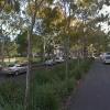 Undercover parking on Wolseley Grove in Zetland NSW 2017