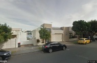 parking on Wolseley Road in Point Piper New South Wales