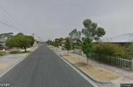 Parking Photo: Woods St  Laverton VIC 3028  Australia, 31097, 100218